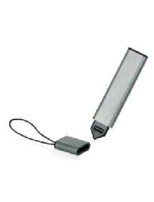 Lápiz táctil Nokia N97 plata