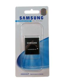 Batería Samsung AB394235CE - AB423643CE