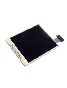 Display Blackberry 9100 - 9105 versión 001/111