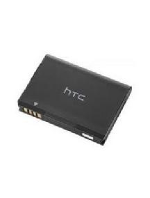 Batería HTC BA S570 sin blister