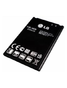 Batería LG BL-44JN sin blister