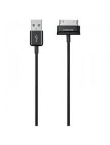 Cable usb Samsung Galaxy Tab ECC1DP0U