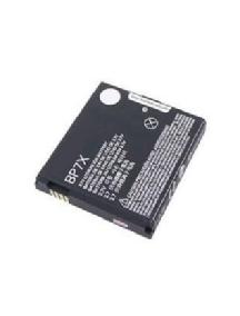 Batería Motorola BP7X