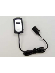 Adaptador Manos libres Nokia AD-49 E70 - E61 - N93 - N92
