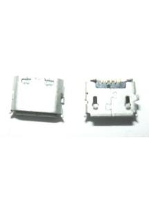 Conector de carga - accesorios HTC G8 - Wildfire - Evo 4G