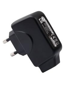 Cargador de red LG STA-U12ER USB