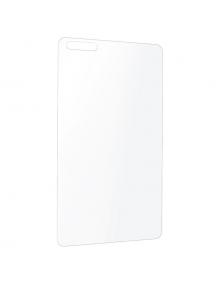 Lámina protectora de display Nokia CP-5024 X7-00