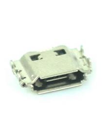 Conector de carga Samsung I9000