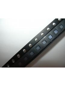 Filtro de SIM 7210 - 3510 - 6100 - 8310 - 6230