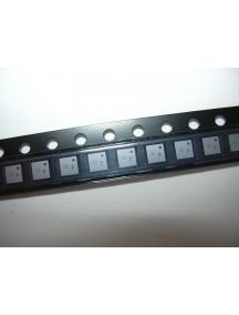 Filtro de Teclado Nokia 6280 - 6234 25 patillas