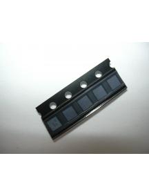 Filtro de Teclado Nokia 8310 - 6230 24 patillas