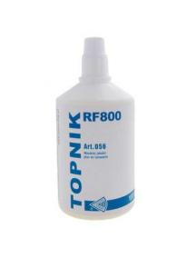 Flux líquido 100 ML