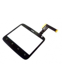 Ventana táctil HTC Chacha A810