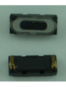 Altavoz Motorola L7