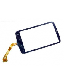 Ventana táctil HTC Desire S