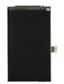 Display HTC 7 Trophy