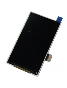 Display HTC Desire Z