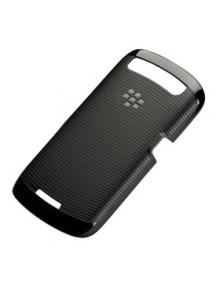 Protector rígido Blackberry ACC-41617 negro