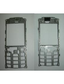 Marco de display Nokia X1-01