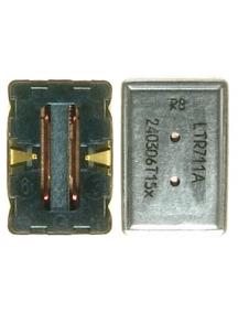 Altavoz Siemens C62