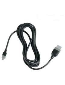 Cable HDMI Blackberry ACC-40486
