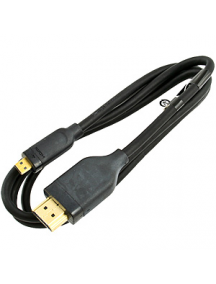 Cable HDMI Sony Ericsson IM820