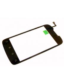 Ventana táctil Huawei U8650