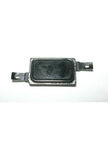 Botón home Samsung i9100 Galaxy S II