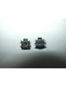 Botón de Encendido Interno Sony Ericsson T610 - T630 - K700
