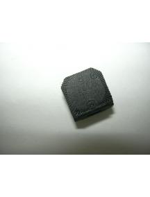 Buzzer Ericsson T20 - T28 - T29 - T39