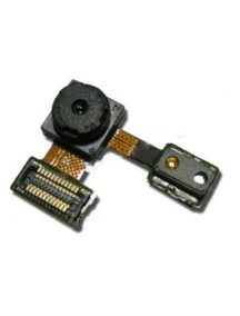 Cable flex de cámara frontal Samsung I9100 Galaxy SII