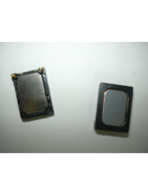 Buzzer Nokia N71 - N91 - 6125