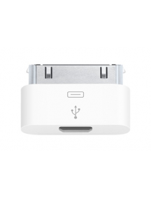 Adaptador de carga Apple MD099ZM/A