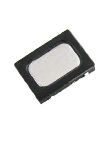 Altavoz - Buzzer Sony Ericsson X8