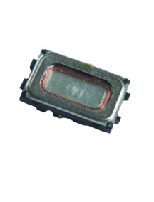 Altavoz Sony Ericsson Xperia Arc LT15i