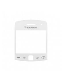 Ventana Blackberry 9360 blanca