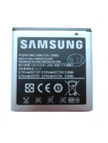 Batería Samsung EB535151VU
