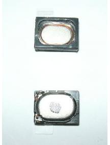 Buzzer Blackberry 8900