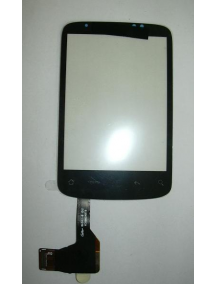 Ventana táctil HTC G8 - Wildfire sin ic