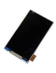 Display HTC Desire HD