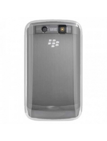 Funda TPU Katinkas Blackberry 9520 - 9550 transparente
