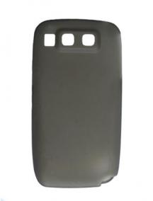 Funda TPU Katinkas Nokia E72 negra