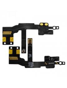 Cable flex de sensor de proximidad y altavoz Apple iPhone 5