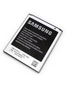 Batería Samsung EB425161LU Galaxy Trend S7560