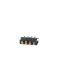Conector de batería Samsung Galaxy S III i9300