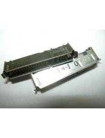 Conector de carga - accesorios Motorola V525 - V300 - V600 - V66