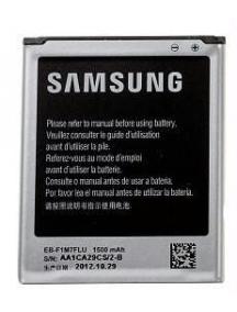 Batería Samsung EB-F1M7FLU Galaxy S3 mini I8190