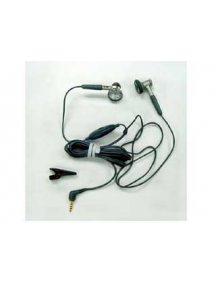 Manos libres stereo Motorola HS120 (CHYN4516A) sin blister