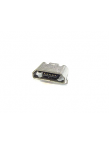 Conector de carga Blackberry 9360 - 9860