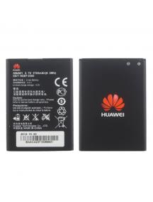 Batería Huawei HB4W1 Y530